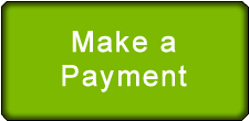 To make a payment of any amount for any ski trip CLICK HERE!