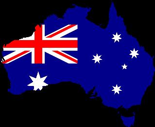 New Zealand Map Flag Best Map Of New Zealand Ideas On Pinterest - New zealand map png